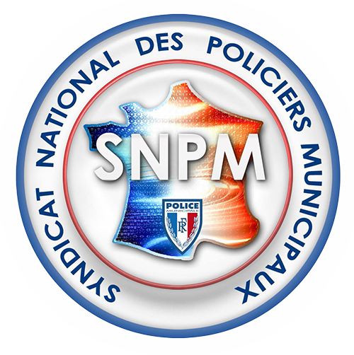 SNPM Syndicat National des policiers Municipaux