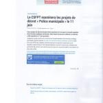 CSFPT - projets de décret de la PM.jpg -1