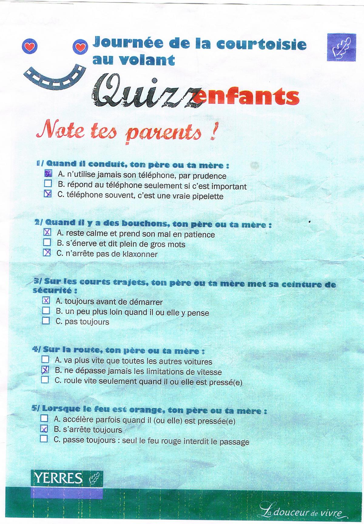 quizz1_0