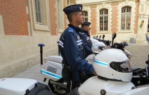 648x415_toulouse-le-16-decembre-2014-presentation-de-la-nouvelle-brigade-d-intervention-rapide-de-la-police