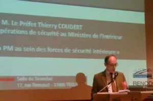 Coudert-Toulouse