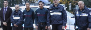 police-municipale-du-renfort-pour-veiller-au-stationnement (1)