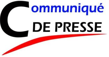 SNPM – COMMUNIQUE ALLIANCE POLICE NATIONALE | Syndicat ...